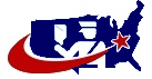 Passport Guide Logo