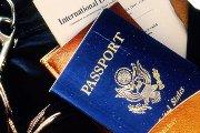 Passport Expediting FAQ