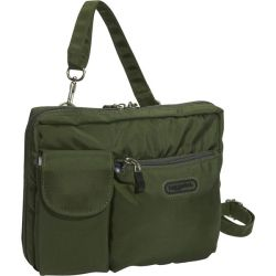 ECO Large Travel Accessories Wallet.Bagg