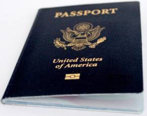 Where can i renew my us passport in miami