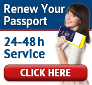 Exeter, New Hampshire Passport Office Information