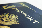 Expedited passport renewals