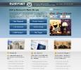 Fastport Passport - Online Passport & Visa Expediting