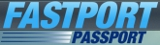 Fastport Passport - Online Passport Services