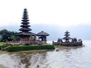 Indonesia Bedugal