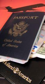 passport_air_travel.jpg