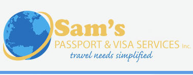 Sams Passport and Visa Expediting Service
