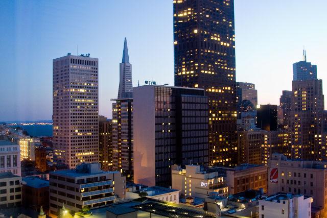 Travel Agency Website >> San Francisco Passport Agency - Expedite Your U.S. Passport