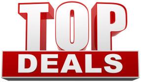 Aaa Travel Rental Car Deals