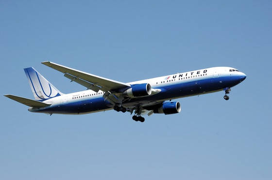 Air Travel From Mexico To Us Require Passport