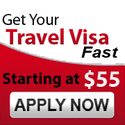 Get Your Travel Visa Fast