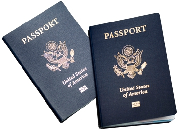Passport Renewal FAQ