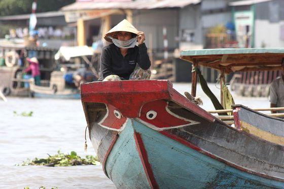 Vietnam Visa Information
