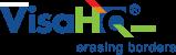VisaHQ.com