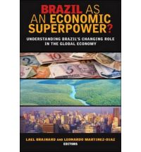 Brazil as an Economic Superpower