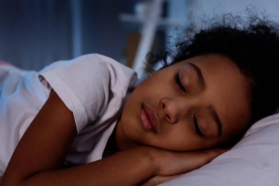 The effects of jet lag on grade school children.