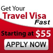 Get Your Travel Visa Fast