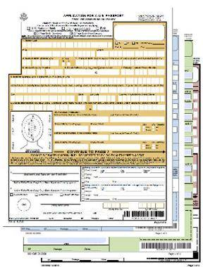 xus passport application forms.jpg.pagespeed.ic.rW2yWF2qSV - Can You Fill Out Passport Application By Hand