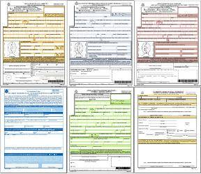 xuspassportapplicationforms.jpg.pagespeed.ic.kkyaMd3EbG - Can You Fill Out Passport Application By Hand