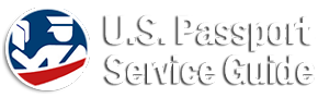 USPSG small logo
