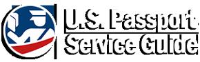 USPSG small logo