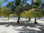 beaches Placencia Belize