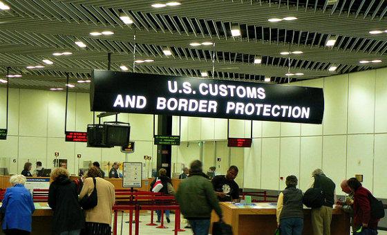 u.s passport expediting services chicago